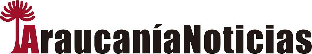 Araucanía Noticias