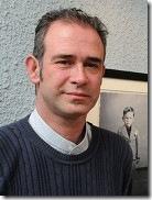 Alejandro Rogazy