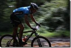 Mountainbike reunirá el fin de semana a los mejores especialistas de la región.