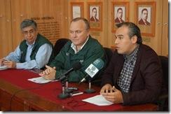Municipalidad de Temuco inició actualización de plan de desarrollo comunal