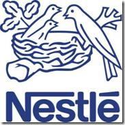Senador Tuma valora decisión de Nestlé y Soprole de descartar fusión