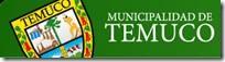 Feria laboral de Temuco ofrece oportunidades de trabajo a cientos de habitantes de la comuna