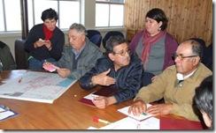 PUC y Municipio de Villarrica invitan a últimos procesos de participación ciudadana