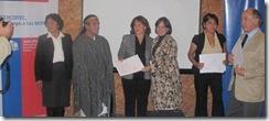 Potenciando la identidad local y el patrimonio natural de la Araucanía
