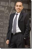 Especialista en Marketing Estratégico dará clase magistral en la Autónoma