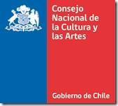 En Traiguén, Freire, Melipeuco y Purén comienzan Talleres en Gestión Cultural