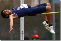 IND apoya el desarrollo en materia deportiva a través del Fondeporte 2011