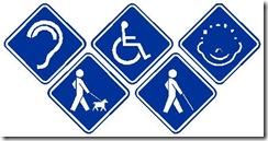 Senador Tuma y Consejero Regional Proponen fondo regional para la discapacidad