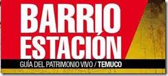 Lanzan Guía Patrimonial de los barrios históricos de Temuco