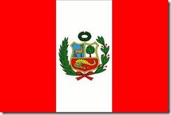 """Senador Tuma fustigó """"campaña del terror"""" ante resultados de elecciones en Perú"""