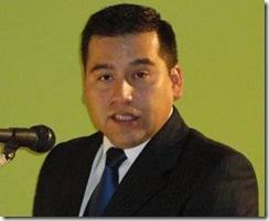 Bomberos presenta denuncia ante tribunales por no rendición de cuentas