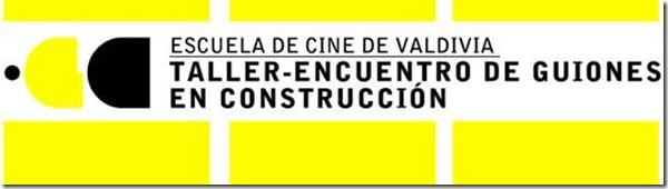 Taller-encuentro para el desarrollo de proyectos audiovisuales