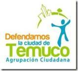 Valoran aprobación de recursos para nueva avenida Pedro de Valdivia