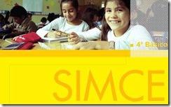 Escuelas destacadas en el Simce