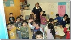 Fundación INTEGRA recomienda decálogo para buen funcionamiento de Jardín Infantil o Sala Cuna