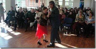Más de 250 adultos mayores de Temuco concluyen con éxito su participación en el programa Vínculos