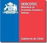 SERCOTEC apuesta por el fortalecimiento gremial