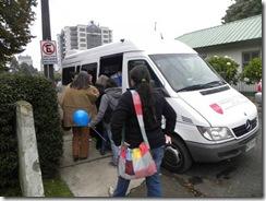 Universidad Autónoma de Chile se sumó a las celebraciones del Día del Patrimonio Cultural