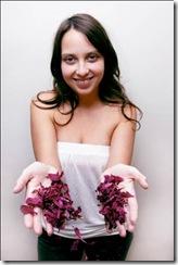 Incubatec: se buscan emprendimientos de mujer