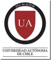 El especialista en comunicación Carlos Tejos entrega consejos claves para el desarrollo de la Responsabilidad Social Empresarial en la UA