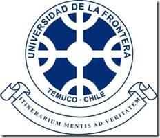 Títulos póstumos serán entregados a familiares estudiantes de la UTE y U. de Chile sede Temuco