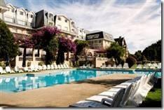 Seminario gratuito para hoteleros de la región