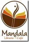 Mandala Librería Café