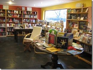 Mandala Libreria1