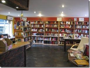 Mandala libreria2