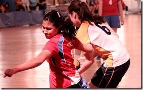 Se acaba plazo para inscribirse en los Juegos Deportivos Escolares 2011