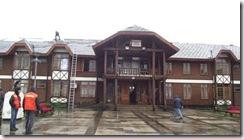 CORE transfiere recursos extraordinarios al municipio de Villarrica