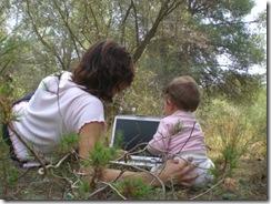 Sectores rurales tendrán fondo para contar con Internet y telecomunicaciones