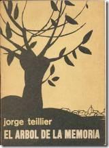 Exposición sobre Jorge Teillier se presenta en liceo lautarino