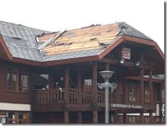 Municipio anunció comienzo de obras de reconstrucción en centro de Villarrica
