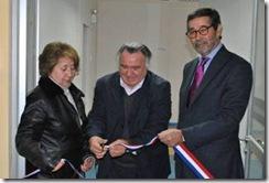Municipalidad de nueva imperial y UM impulsan desarrollo local