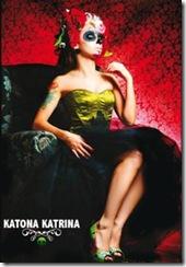 Katona Katrina