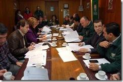 Más de 200 iniciativas serán financiadas por el Fondeve Temuco 2011