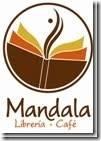 Viernes 1 y sábado 2: Primera Expo Creativa en Café Mandala
