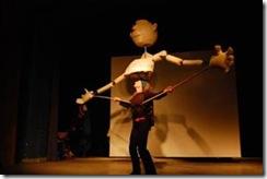 Inédito proyecto cultural llevará al teatro cuentos y leyendas regionales