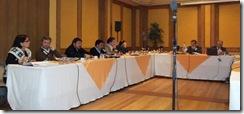 Nuevo convenio Gore-Sercotec 1.680 millones para fomentar la asociatividad y el comercio on line