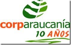 Corparaucanía una institución de la región para la región.