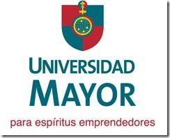 U. Mayor ahora por PSU: integrará Sistema Integrado de Postulación a las Universidades Chilenas