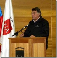 Finaliza exitoso workshop en construcción organizado por la Universidad Autónoma de Chile