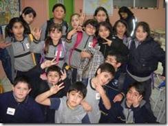"""OPD aplica cuarta consulta nacional de infancia """"Mi opinión cuenta"""""""