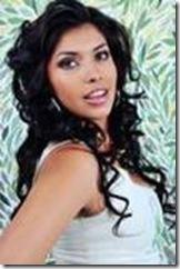 Una temuquense entre las 14 candidatas a Miss Universo Chile
