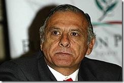 """Por unanimidad senado aprueba vigencia de """"Ley Tuma"""" que urbaniza loteos irregulares"""