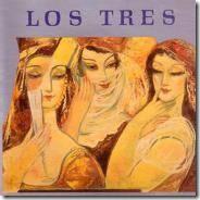 Gira 20 años: Los Tres se presentarán en Temuco