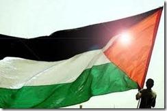 Parlamentarios ratifican reconocimiento del Estado Palestino ante las Naciones Unidas por parte del Gobierno de Chile