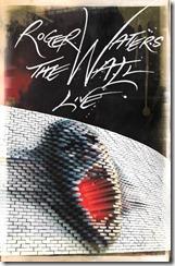 Roger Waters: The Wall Live en Chile ya tiene sus entradas a la venta