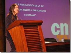 Tercera Versión De Mave convocó a alumos de establecimientos educacionales de Temuco